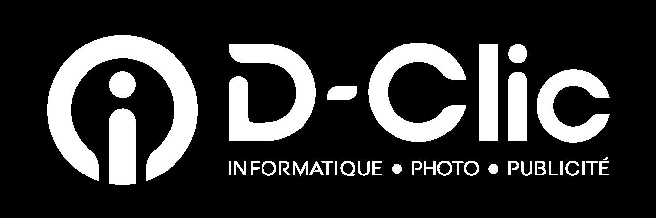 D-Clic Informatique